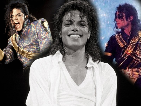 Michael Jackson, scandali e misteri del re del pop