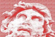 Le citazioni più famose di Dante Alighieri: il folle volo di Ulisse.