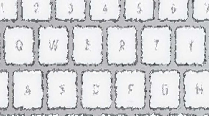 Come scrivono i web writer