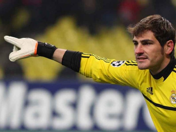 https://commons.wikimedia.org/wiki/File:Iker_Casillas_2012.jpg