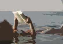 10 Scrittori raccontano l'estate