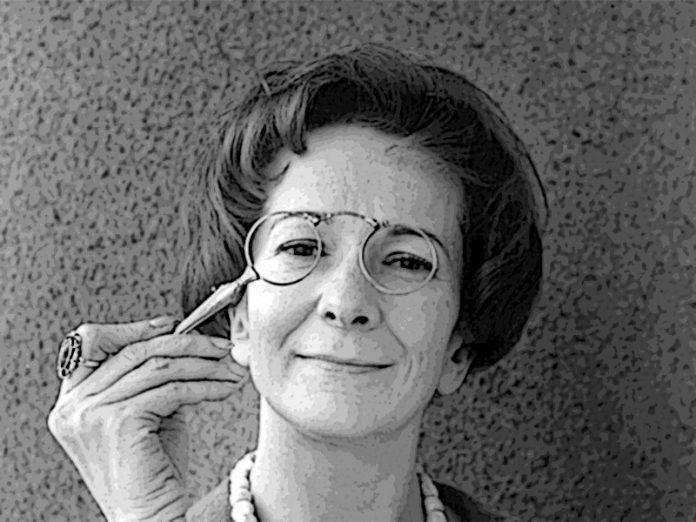 La poesia di Wisława: dal quotidiano all'universale