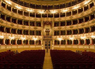 30 spettacoli da non perdere: teatrale 2015-2016