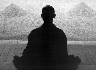 Perché i saggi Zen non rispondono alle domande?