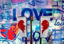 L'amore è un pregiudizio?