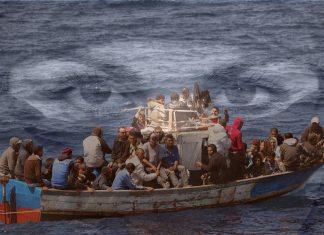foto da combonianum.org