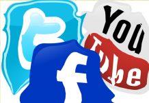I Social Network vivono dentro di noi