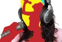 I Talent Musicali: inno funebre alla Musica.