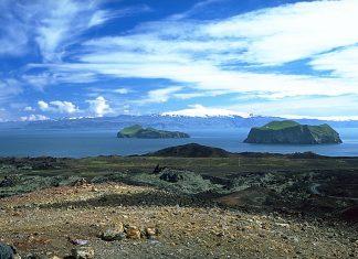 Islanda: la terra del fuoco, del ghiaccio e della condivisione.