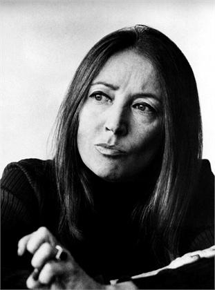 Oriana Fallaci frasi, citazioni, vita e analisi grafologica