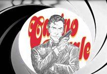 I duri dell'Hardboiled: Ian Fleming e i suoi epigoni letterari