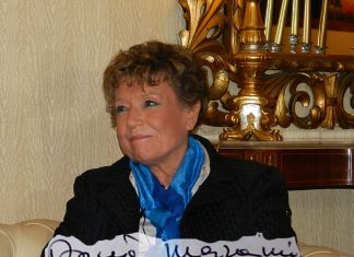 Dacia Marainigrafia