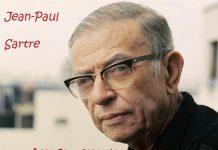 Jean-Paul Sartre e il mancato incontro con l'altro