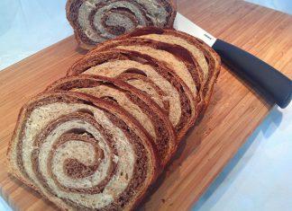 Storie Culinarie: le fette biscottate di Kamut
