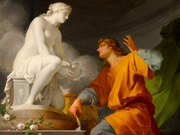 L'effetto Pigmalione, l'avverarsi della profezia e il silenzio