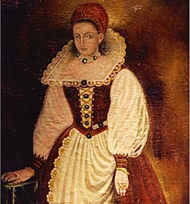 Erzsébet Báthory la contessa Dracula