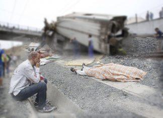 Vittima di un disastro…e adesso?!