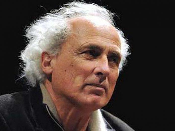 Stefano Benni: il Lupo e i suoi libri