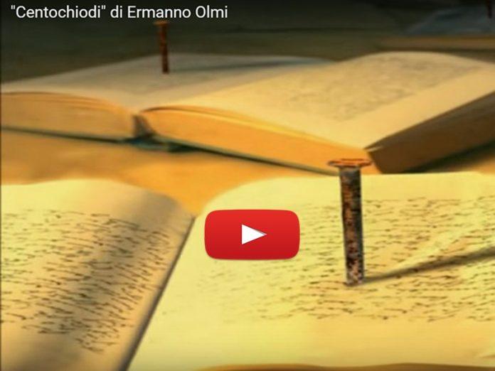 Il sapere inchiodato nei libri