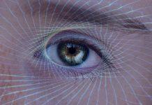 Un occhio al futuro
