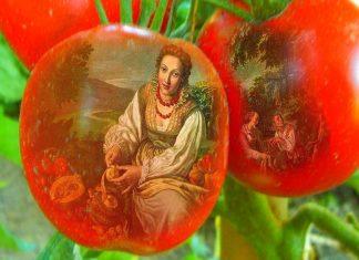 Storia dell'alimentazione: come si mangiava in passato… e strozzapreti.