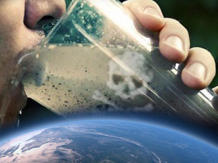 Il consumismo e l'impegno per l'ambiente.