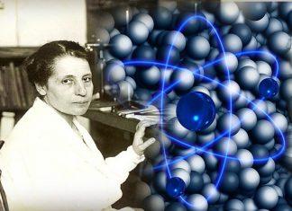 Lise Meitner e Premio Nobel
