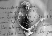 Bob Dylan, Nobel per la letteratura 2016: Molti volti molte firme.