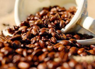Il caffè: storia, leggende e diffusione