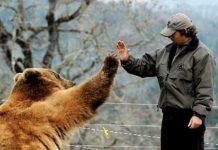 Difendiamo gli animali