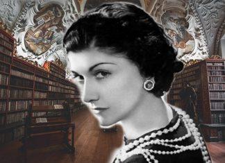 Coco Chanel:quando la moda si fonde con la cultura.