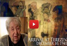 Il diario di Helga Weiss