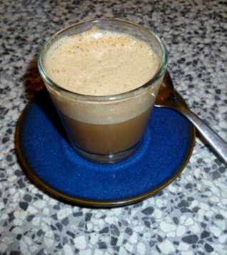 caffè solubile 2