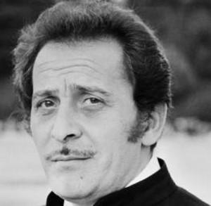 Domenico Modugno, film