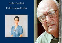 L'altro capo del filo di Andrea Camilleri