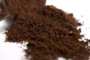 Fondi di caffè: come riciclarli