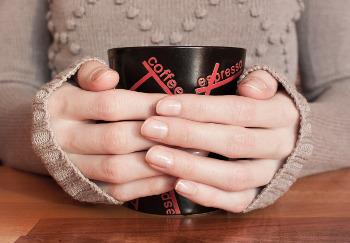 Importanza del caffè