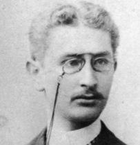 Michele Besso, in  Albert Einstein: la foto, l'aquila, il passerotto e la luce.