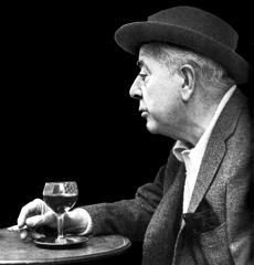 Jacques Prévert: la poesia nelle vene fra amore e musica