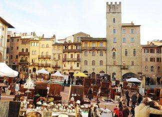 Tre bellissime poesie di alda merini caffebook for Arezzo antiquariato