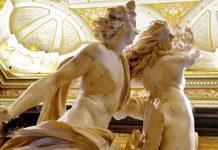 Bernini, Apollo e Dafne: osservazione di un capolavoro