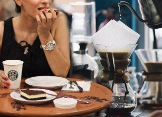 Caffè Americano: Leggenda e Ricetta e il gusto della lentezza