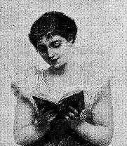 Antonia Gutierrez Bueno