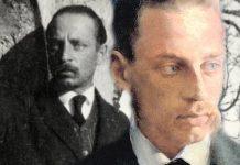 La poesia di Rainer Maria Rilke e la realtà del grido