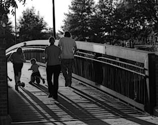 Famiglia moderna, tradizionale o allargata?