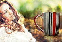 Caffè decaffeinato maggiori le proprietà o le controindicazioni?