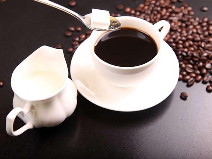 Come bere il miglior caffè del mondo