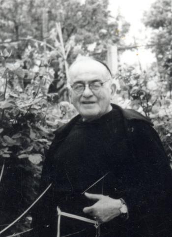 Girolamo Moretti