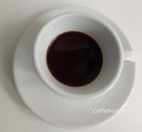 Foto caffè decaffeinato 10