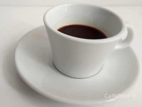 tazzina caffè decaffeinato 8